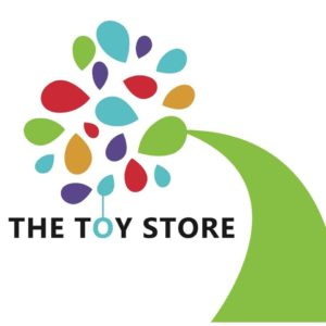 The Toy Store Quincy California